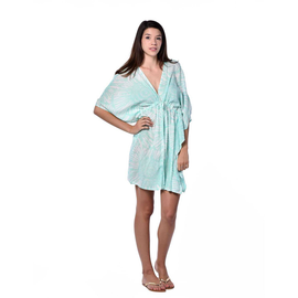 Kelly Kaftan