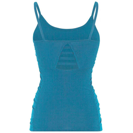 Super Yoga Top
