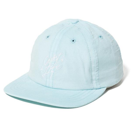 BOLT CORD POLO HAT