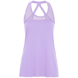 Easy Yoga Top