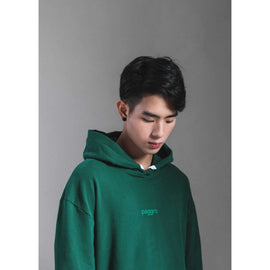 Hoodie Paggro - Limited Edition