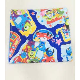 Toy Story Series Sanitary Pad Holder