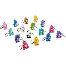 Care Bears Blind Box Keychain Series