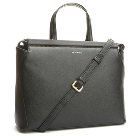 Madison Zip Tote