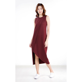 Itzel Midi Dress