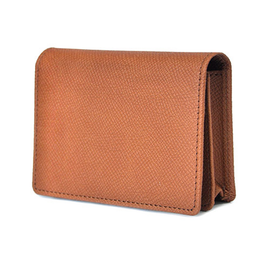 A Good Life Business Cardholder