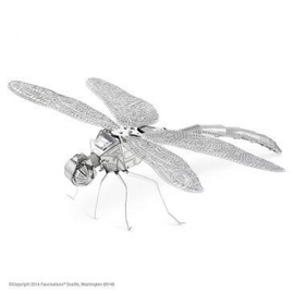MetalWorks - Dragonfly