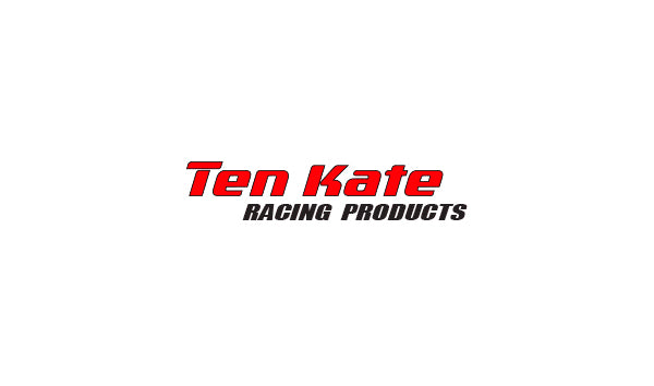 Ten Kate Racing Products Logo