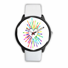 Buy Watch Online - Rainbow Heart