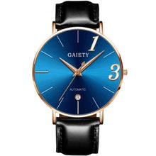 2018 Couple Watches Top Brand Famous Women Men Lovers Watch Female Male Clock Quartz Watch for Lovers Gift  #D