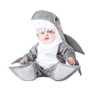 Androktones 2018 Children Christmas Vampire Dinosaur Onesie Kids Girls Boys Warm Soft Animal Cosplay Pajamas Halloween Costumes - ShopeeShipee