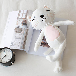 Baby Pillow - Children Room Decoration