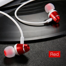 Baseus S09 Bluetooth Earphone Wireless IPX5 Waterproof Earphones Neckband Fone de ouvido Sports Headset Stereo Earbuds Earpieces