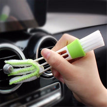 Car Care Cleaning Brush Auto Cleaning Accessories  for BMW all series AUTO CLEANSE BRUSH - ShopeeShipee