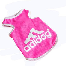 Cheap Pet Dog Clothes For Dogs Pets Clothing Small Medium Dog Shirts Winter Pet Hoodies For Dogs Costume Chihuahua Cat C