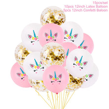 SHOPEE SHIPEE Unicorn Party Cupcake Toppers Wrappers Kids Party Favors Unicorn Decoration Birthday Party Decoration Kids Baby Shower