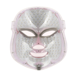 Therapy LED Facial Mask