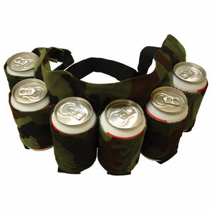 BEVERAGE HOLDER BELT - ShopeeShipee