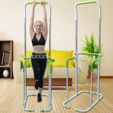 Adjustable Indoor Horizontal Bar Household Chin-Up Fitness Equipment Pull-Up Equipment Muscle Training Parallel Bars