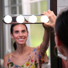 Make-Up Mirror Lights