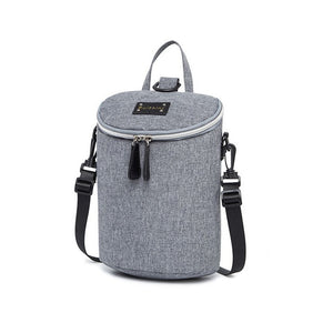 Mummy Diaper Bags Care Baby Diaper bag backpack Land Maternity bag Nursing Baby Travel backpack Canvas Handbag