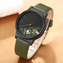 Tropical Sport Watch