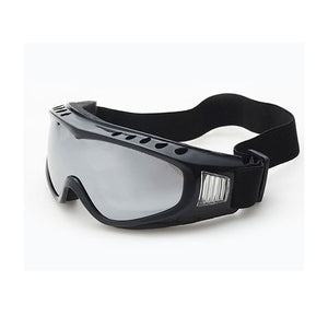 Outdoor Sport Ski Goggles Snowmobile Snowboard Snow Protection Spectacles Skate Glasses For Men Googles Snowboarding Goggles - ShopeeShipee