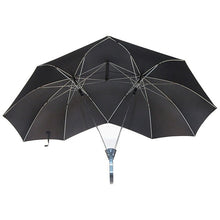 Couples Umbrella - ShopeeShipee