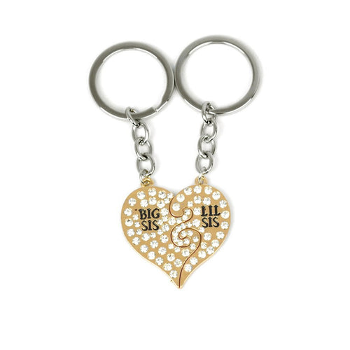 Zinc Alloy Keychain Pendant Key Ring Perfect Decoration Fashion Handbag Hanging Pet Shape Cute Pendant Bag Purse Keyring For Bag - ShopeeShipee