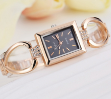 Luxury Women Bracelet Watches