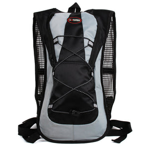2L Outdoor Sports Hyration Pack  | Shopee Shipee Yipee - ShopeeShipee
