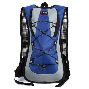 2L Outdoor Sports Hyration Pack  | Shopee Shipee Yipee