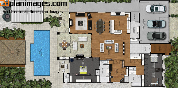 2d plan images, 2d plan symbols, colour floor plan symbols, 2d colour architectural symbols, top view furniture symbols, rendered floor plan symbols, 2d photoshop furniture, photoshop floor plan images, furniture photoshop symbols, tree plan png symbols,
