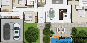 2d plan images, 2d plan symbols, colour floor plan symbols, 2d colour architectural symbols, top view furniture symbols, rendered floor plan symbols, 2d photoshop furniture, photoshop floor plan images, top down furniture