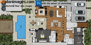 2d plan images, 2d plan symbols, colour floor plan symbols, 2d colour architectural symbols, top view furniture symbols, rendered floor plan symbols, 2d photoshop furniture, photoshop floor plan images, furniture photoshop symbols, top down furniture