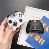 Xbox Controller Protective Silicone Case for Apple Airpods 1 & 2