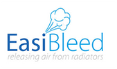 easibleedltd