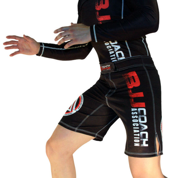 Official NO-GI Competition/Training Shorts
