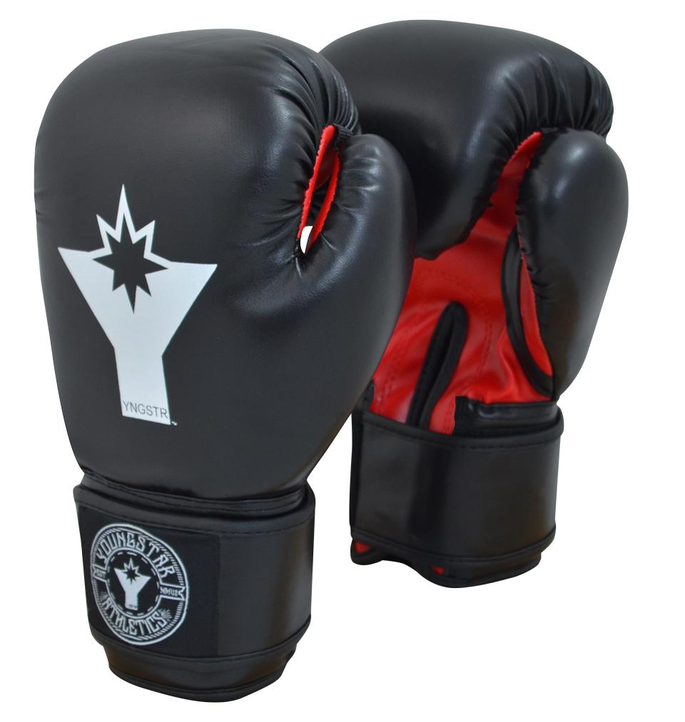 Youngstar Youth Boxing Gloves