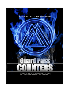 Guard Pass Counters