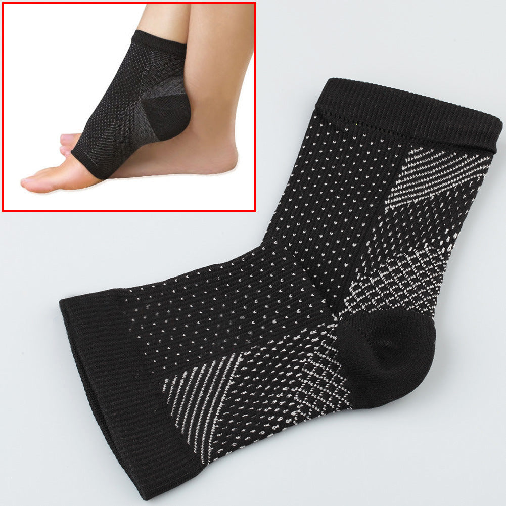 FOOT ANGEL™ Unisex Compression Socks