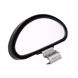 Car Wide Angle Mirror - 80% OFF!