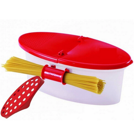 Smart Perfect Spaghetti Cooker