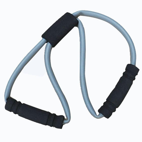 Yoga Weight Pulling Resistance Band
