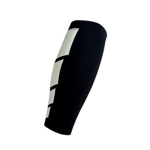 Calf Leg Sleeve Compression Unisex