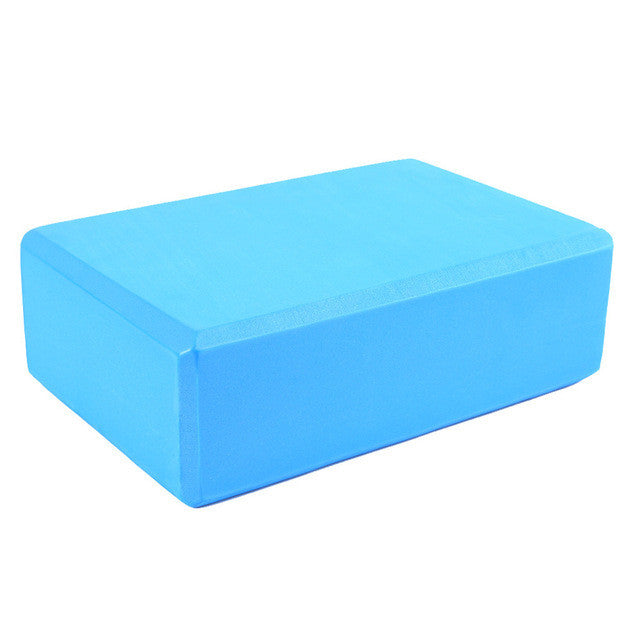 New Arrival Yoga Block