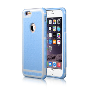Coque iPhone Thin Rubber