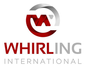 Whirling International