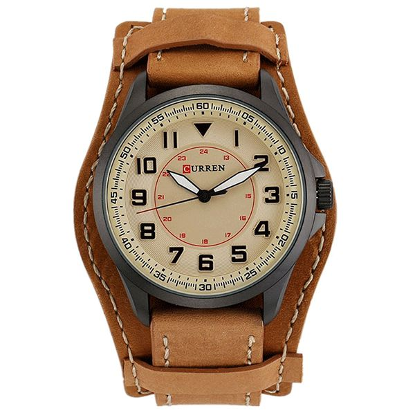 MONTRE CURREN M-8279-2