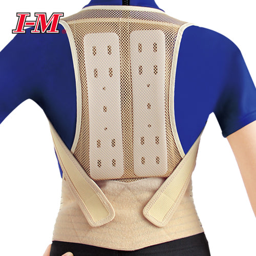 rehabilitation clavicle brace